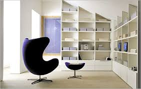 Corner Bookcase Designs Appealing Corner Bookcase Ideas 14 Best Corner Shelf Designs