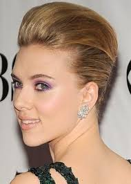 2015 hair styles 25 beautiful celebrity hairstyles 2015 ideas on pinterest long