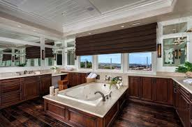 Ferguson Bath Kitchen And Lighting How To Install Wainscoting For A Bathroom With A And Southern
