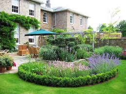 cool landscaping ideas for backyard images on astonishing best