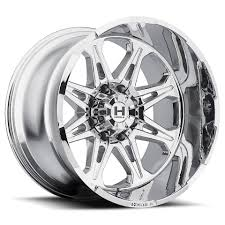 nissan titan wheel bolt pattern hostile wheels havoc 8 spoke finish armor plate sizes 18x9