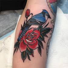 best 25 blue jay tattoo ideas on pinterest chest tattoo owl
