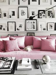 trend alert think pink when it comes to home decor pinkvilla