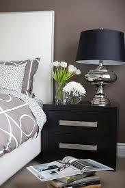 Best BEDROOM DECOR Images On Pinterest Master Bedrooms - Aubergine bedroom ideas