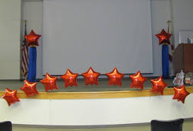 convention stage decoration google search talent show and