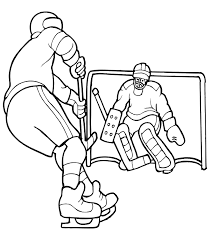 best nhl coloring pages 30 for download coloring pages with nhl