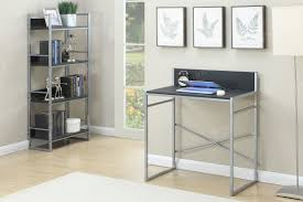 Writing Desk Accessories by Writing Desk Computer Desks Accessories Showroom Categories