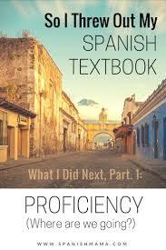 best 25 comprehensible input ideas on pinterest spanish phrases