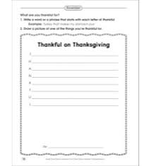 thankful on thanksgiving poetry frame poetry frame by