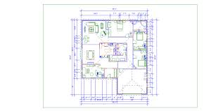 House Dimensions House Dimensions Delightful 25 House Size Shrink Graphic Social