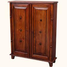 Shallow Kitchen Cabinets Plastic Kitchen Cabinets 5697