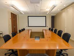 b home interiors room new conference room audio video decorating idea inexpensive