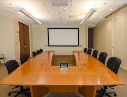 room conference room audio video home design wonderfull