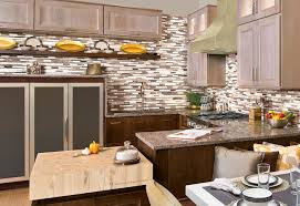 Wellborn Kitchen Cabinets by Spice Up Your Kitchen Cabinet Styles Merrill Contracting