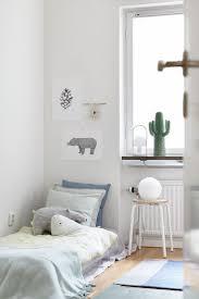 white simple beautiful kid u0027s rooms petit u0026 small