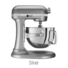 designer kitchen aid mixers modern kitchen awesome kitchenaid professional stand mixer