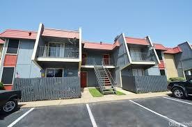 3 bedroom apartments in irving tx rock island apartments rentals irving tx apartments com