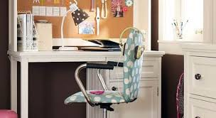 office chair wiki desk beautiful design designer office chairs imposing decoration