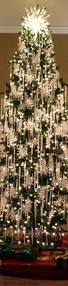 Classy Christmas Decorations Online by 1230 Best Christmas Decorating Ideas Images On Pinterest