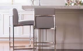 Acrylic Vanity Table Bar Clear Bar Stools Tremendous Clear Acrylic Ghost Bar Stools