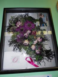 denver wedding services venus flowers and gifts wedding services