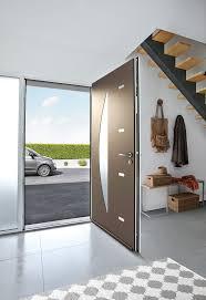 Porte Entree Grande Largeur 25 Melhores Ideias Sobre Porte Entrée Aluminium No Pinterest