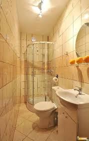 Corner Bathroom Showers Tiny Bathroom With Showers Best Small Corner Bath Ideas On Corner