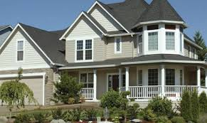 best country style house plans wrap around porches blw home