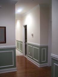 dining room trim ideas impressive wall moulding ideas dining room traditional with area