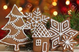 christmas cookies images u0026 stock pictures royalty free christmas