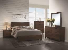 204351q 52 53 54 edamon 4 piece bedroom set fort lauderdale edamon 4 piece bedroom set