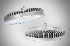 commercial grade led light fixtures light fixtures
