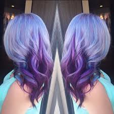 1327 best ombre hair images on pinterest hairstyles hair and