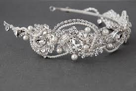 vintage hair accessories boho wedding hair vintage bridal hair accessories