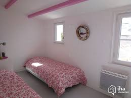 chambre d h e noirmoutier location maison à noirmoutier en l île iha 813