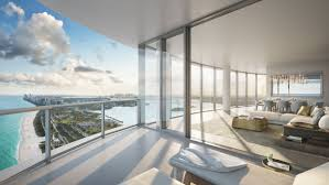 rendering alert interiors of the ritz carlton residences sunny