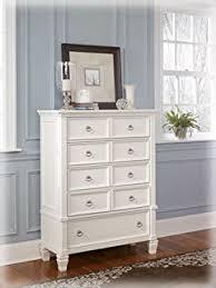 ashley prentice bedroom set amazon com signature design by ashley prentice bedroom set with