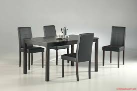 table et chaises de cuisine ikea chaise de cuisine ikea 36 luxe décoration chaise de cuisine ikea