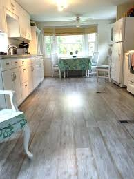 25 great mobile home room ideas 25 great mobile home room ideas intended for renovations remodel 5
