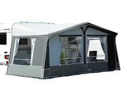 Hobby Caravan Awnings Ventura Atlantic Caravan Awnings Awnings U0026 Canopies Obelink Eu