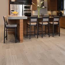 tile and wood flooring home remodeling gaithersburg md oak