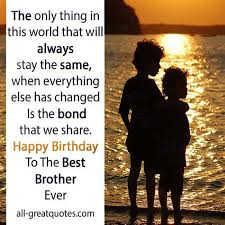 good 21st birthday card for big brother bing images birthday