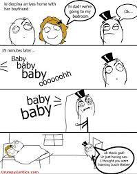 Funny Boyfriend Girlfriend Memes - epic dad very funny picture of girlfriend and boyfriend really
