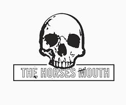 irish death indie beer iron horse brewery