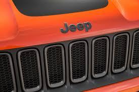 jeep renegade orange st louis jeep renegade dealer new chrysler dodge jeep ram cars