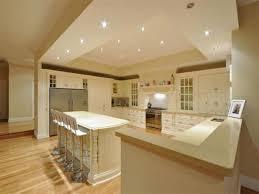 100 design my own kitchen make your own 3d kitchen design