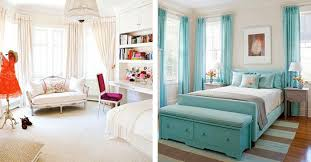 feminine bedroom modern concept college bedroom inspiration sparkles and shoes soft