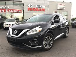 nissan canada lease return used inventory for 401 dixie nissan in mississauga on l4w 4n3 that