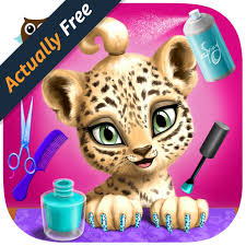 walmart hair salon coupons 2015 amazon com jungle animal hair salon full appstore for android