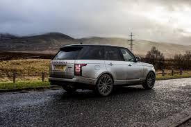 range rover svautobiography highland touring in the range rover svautobiography mr goodlife